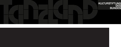 VS bewegt Logo
